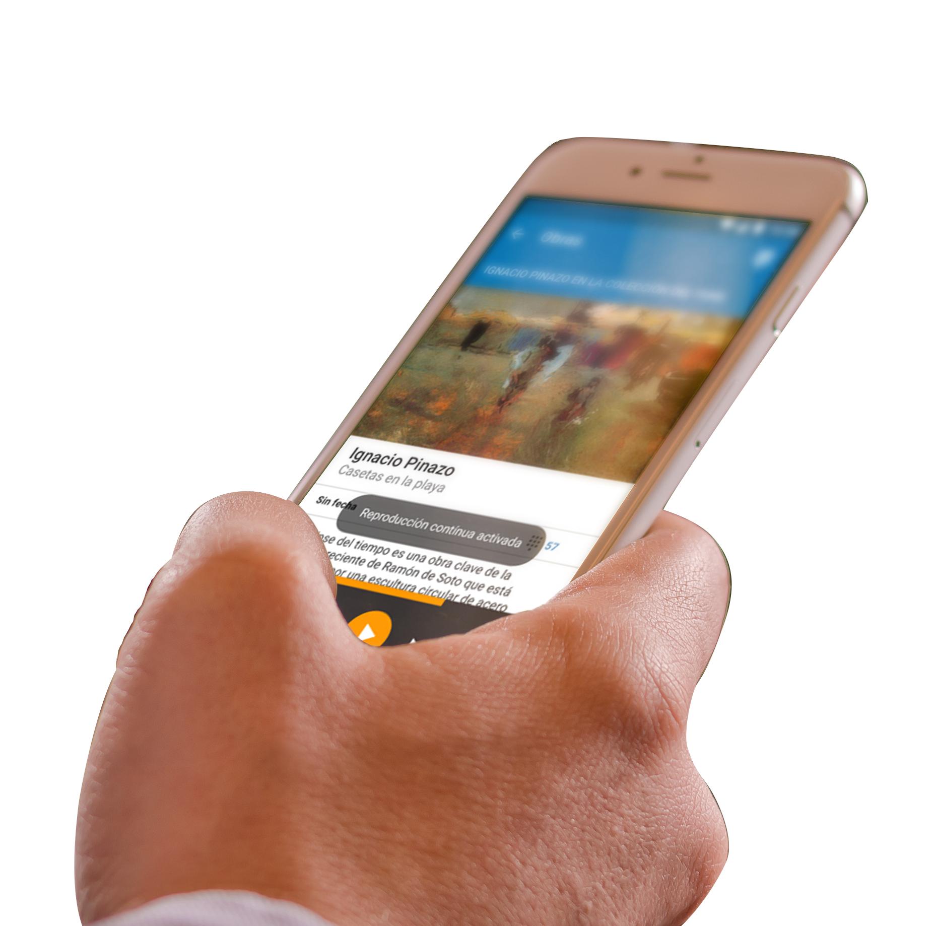 iphone_app_cultura_accesible
