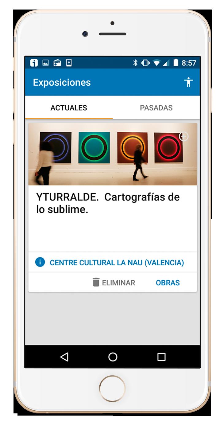 App_Iphone_Frontal
