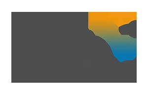 Logo_Cultura_Accesible_300px